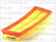 Воздушный фильтр JC PREMIUM B2R029PR