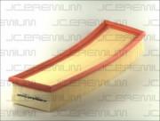 Воздушный фильтр JC PREMIUM B2X012PR