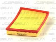 Воздушный фильтр JC PREMIUM B2X028PR