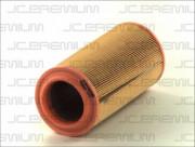 Воздушный фильтр JC PREMIUM B2W026PR