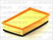 Воздушный фильтр JC PREMIUM B2D015PR