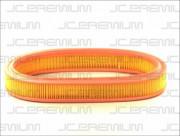 Воздушный фильтр JC PREMIUM B2G018PR
