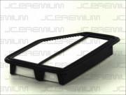 Воздушный фильтр JC PREMIUM B24068PR