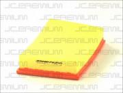 Воздушный фильтр JC PREMIUM B2G063PR