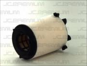 Воздушный фильтр JC PREMIUM B2W052PR