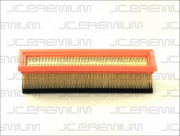 Воздушный фильтр JC PREMIUM B2F069PR