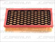 Воздушный фильтр JC PREMIUM B2X050PR
