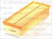 Воздушный фильтр JC PREMIUM B2W060PR