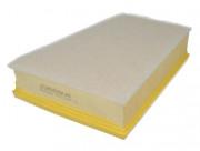 Воздушный фильтр JC PREMIUM B2R060PR
