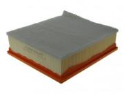 Воздушный фильтр JC PREMIUM B2V025PR