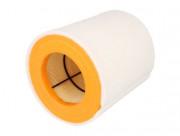 Воздушный фильтр JC PREMIUM B2A020PR