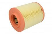 Воздушный фильтр JC PREMIUM B2G077PR