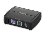 Alpine KCE-400BT - Модуль Perrot Bluetooth®