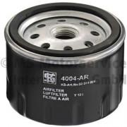 Воздушный фильтр KOLBENSCHMIDT 50014004