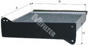 Воздушный фильтр MFILTER K9028C