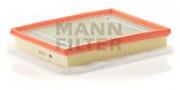 Воздушный фильтр MANN C30138
