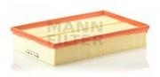 Воздушный фильтр MANN C30189
