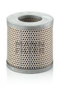 Воздушный фильтр MANN C1337