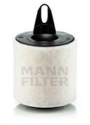 Воздушный фильтр MANN C1370