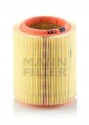 Воздушный фильтр MANN C1571