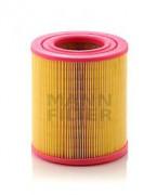 Воздушный фильтр MANN C16118