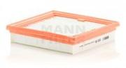 Воздушный фильтр MANN C1618