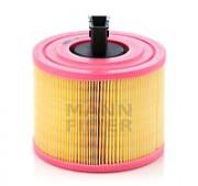 Воздушный фильтр MANN C18114