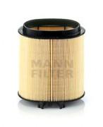 Воздушный фильтр MANN C1869
