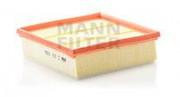 Воздушный фильтр MANN C21106