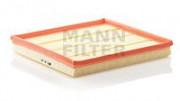 Воздушный фильтр MANN C28125