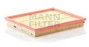 Воздушный фильтр MANN C28150