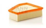 Воздушный фильтр MANN C23109
