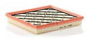 Воздушный фильтр MANN C26106
