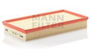 Воздушный фильтр MANN C35148