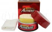 Универсальный полироль для всех цветов ЛКП автомобилей Soft99 Authentic Premium 00023