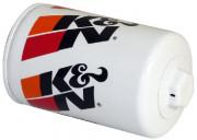 Масляный фильтр K&N HP-2005