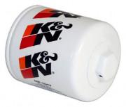 Масляный фильтр K&N HP-1017