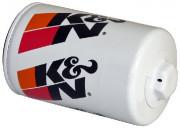 Масляный фильтр K&N HP-2009