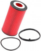 Масляный фильтр K&N PS-7010