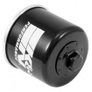 Масляный фильтр K&N KN-138
