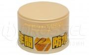 Защитное покрытие - полироль для светлых ЛКП авто Soft99 Fusso Coat 12 Months Protection for Dark 00298