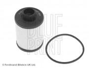 Топливный фильтр BLUE PRINT ADK82327