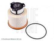 Топливный фильтр BLUE PRINT ADT323104