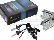 Ксенон Infolight Expert H7 35W (3000K, 4300K, 5000K, 6000K, 8000K) Xenon
