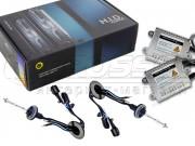 Ксенон Infolight Expert H27 35W (3000K, 4300K, 5000K, 6000K, 8000K) Xenon