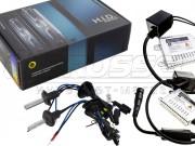Ксенон Infolight Expert Pro (обманка) H7 35W (3000K, 4300K, 5000K, 6000K, 8000K) Xenon