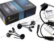Ксенон Infolight Expert Pro (обманка) H11 35W (3000K, 4300K, 5000K, 6000K, 8000K) Xenon