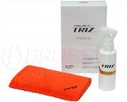 Защитное покрытие жидкое стекло Soft99 TRIZ Premium 00160