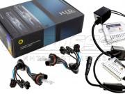 Ксенон Infolight Expert Pro (обманка) HB4 / 9006 35W (3000K, 4300K, 5000K, 6000K, 8000K) Xenon