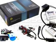 Биксенон Infolight Expert Pro (обманка) H13 (4300K, 5000K, 6000K) Bixenon